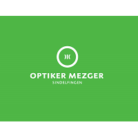 Optiker Mezger
